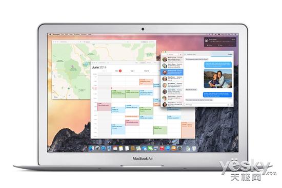 谷歌杀毒软件VirusTotal覆盖Mac可执行文件