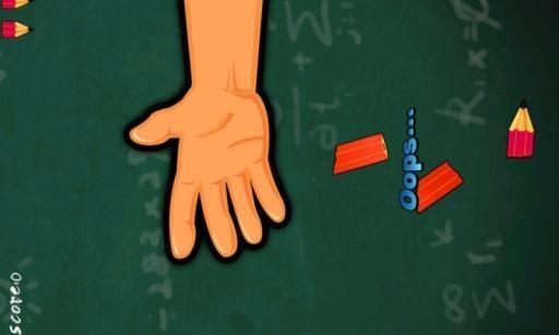快手抓铅笔截图1