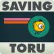 拯救托鲁标题图