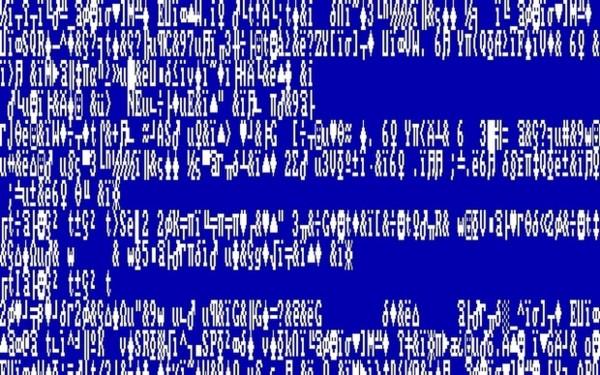 微软Windows诞生30周年 变革仍在继续