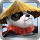 熊猫跳跃标题图