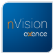 Axence nVision Free Edition标题图