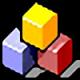 维克样品管理软件标题图
