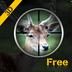鹿狩猎模拟标题图