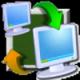 波尔远程控制软件