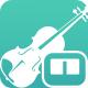 小提琴调音器标题图