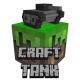像素坦克标题图