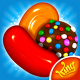 Candy Crush Saga标题图