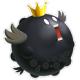 绝命黑鸟标题图