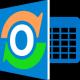 cFos Outlook DAV标题图
