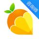 橙学咨询师标题图