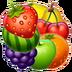 新鲜水果连连看标题图