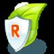 RegRun Security Suite Pro标题图