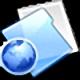 局域网共享文件夹加密专家标题图