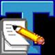 TextPad x64标题图