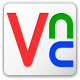 SmartCode VNC Manager Standard Edition x64标题图
