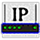 IP Viewer x32
