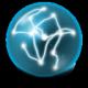 云图CADViewer图纸浏览控件标题图