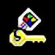 ProduKey x64标题图