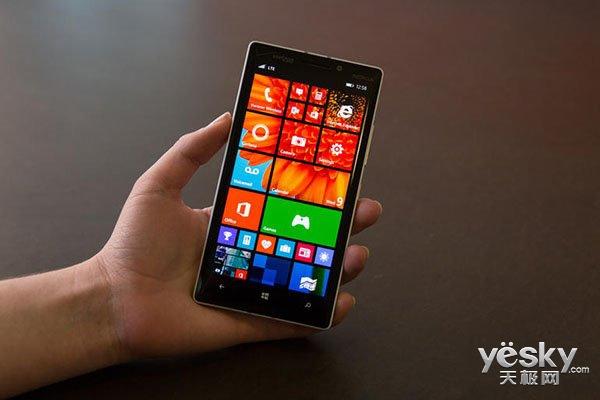微软员工:Win10 Mobile正式版最快本周到来