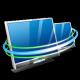 Remote Desktop Manager标题图