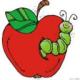 红苹果全能点击王标题图