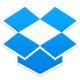 Dropbox标题图