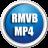 闪电RMVB_MP4格式转换器标题图