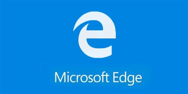 每日IT极热 微软将开源Edge浏览器关键引擎