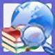 Archivarius 3000 x32标题图