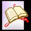 Flip PDF标题图
