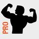 Fitness Point Pro标题图