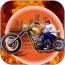 侠盗摩托赛车标题图