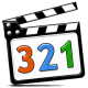 Media Player Classic - Home Cinema x64