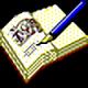 通用员工积分制管理系统软件标题图