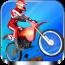 益智竞技摩托车标题图