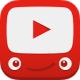YouTube Kids标题图