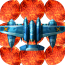 空间大战标题图
