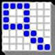 OneLoupe Unicode
