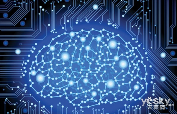 mit研究开发人工智能新算法加速电脑学习 天极yesky新闻频道