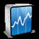 冷库租赁管理软件标题图