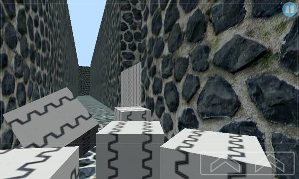 走出迷宫2截图3