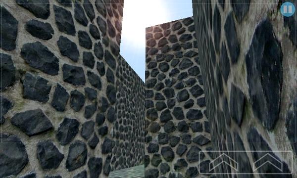 走出迷宫2截图1