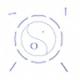 瑶语输入法标题图