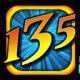 135游戏中心标题图