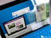 明年起Windows 10预览版推送频率将再提速