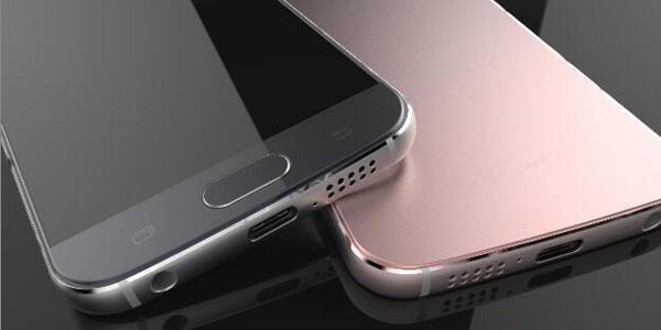 每日IT极热 三星Galaxy S7将于明年3月上市