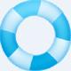 软件屋邮箱批量验证工具