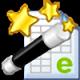 ExcelFIX标题图