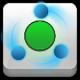 软件屋邮件群发软件标题图